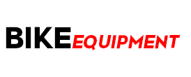 Bike Equipment Logo