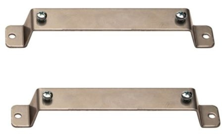 PARKIS Extension Bracket Set