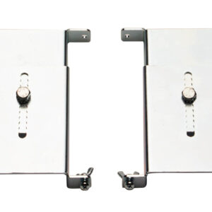 PARKIS Universal Mounting Extension Set